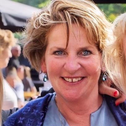referentie de Verbeter Partners - Marion van Staveren