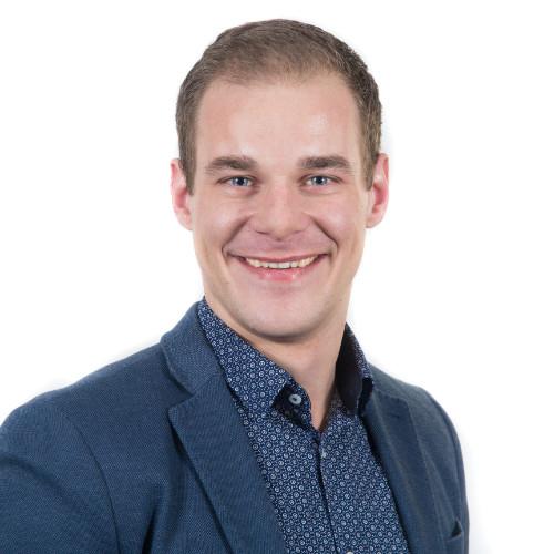 referentie de Verbeter Partners - Matthias Ouwejan
